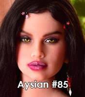 Aysian #85