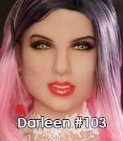 Darleen #103