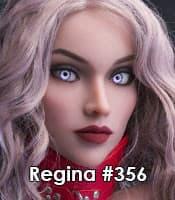 Regina #356