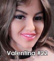Valentina #22