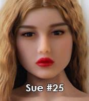 Sue #25