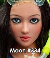 Moon #334