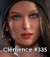 Clémence #335