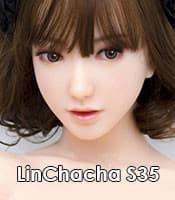 LinChacha S35