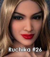 Ruchika #26