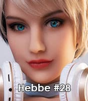 Hebbe #28