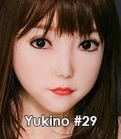 Yukino #29