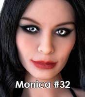 Monica #32