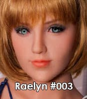 Raelyn #003