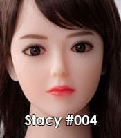 Stacy #004
