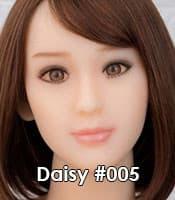 Daisy #005