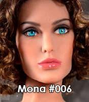 Mona #006