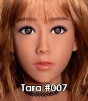 Tara #007