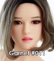 Garnet #011