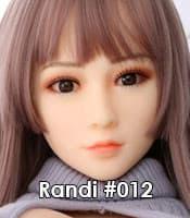 Randi #012