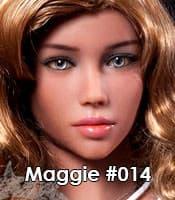 Maggie #014