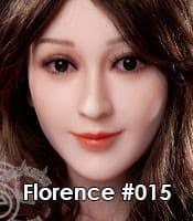 Florence #015