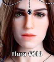 Flora #018