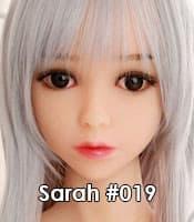 Sarah #019