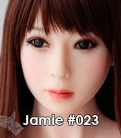 Jamie #023
