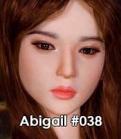 Abigail #038