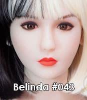 Belinda #043