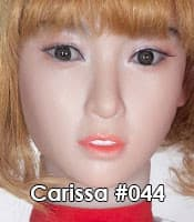 Carissa #044