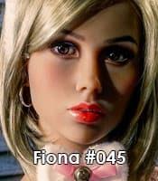 Fiona #045