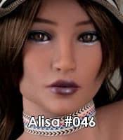 Alisa #046