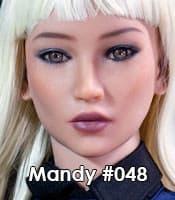 Mandy #048
