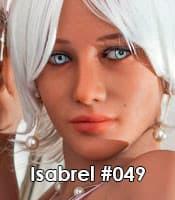 Isabel #049
