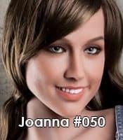 Joanna #050