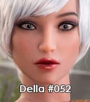 Della #052