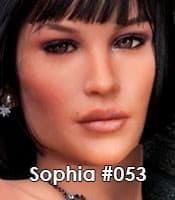 Sophia #053