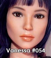 Vanessa #054