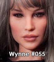 Wynne #055