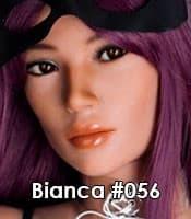 Bianca #056