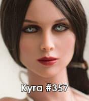 Kyra #357
