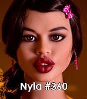 Nyla #360
