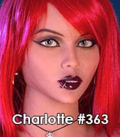 Charlotte #363
