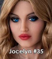 Jocelyn #35