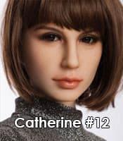 Catherine #12