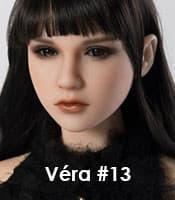 Véra #13