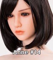 Anne #14