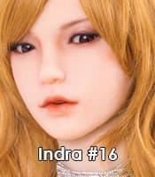 Indra #16