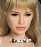 Stella #17