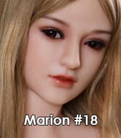 Marion #18