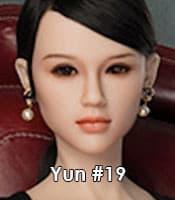 Yun #19