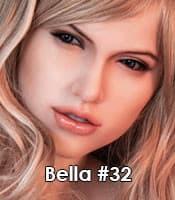 Bella #32