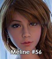 Méline #56